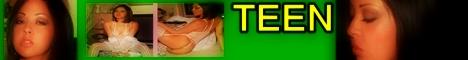 Teen Telefonsex 09005
