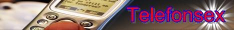 17 Telefonsex Hobbyhuren
